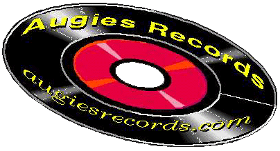 Augies Records